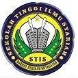 STIS Darusy Syafaah Lampung Tengah