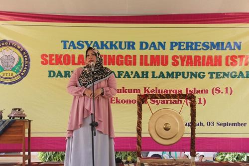 Dr.-Nihayatul-Wafiroh-MA