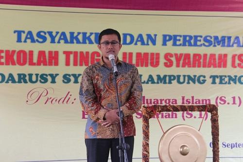 Ibnu-Anwaruddin-S.H-M.Hum