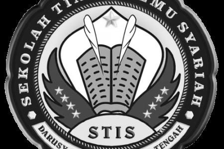 Download Logo Resmi STIS Darusy Syafa'ah Lampung Tengah