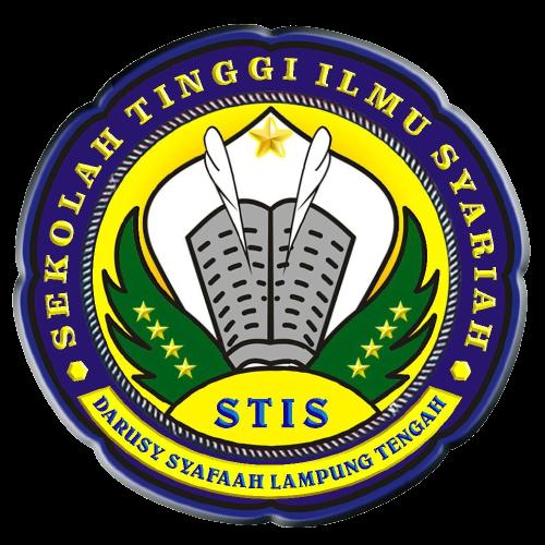 logo-resmi-stisda