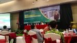Rakor Bimbingan Teknis Evaluasi Kurikulum KOPERTAIS Wilayah XV Provinsi Lampungb.jpeg