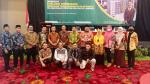 Rakor Bimbingan Teknis Evaluasi Kurikulum KOPERTAIS Wilayah XV Provinsi Lampungc.jpeg