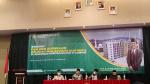 Rakor Bimbingan Teknis Evaluasi Kurikulum KOPERTAIS Wilayah XV Provinsi Lampung1.jpeg